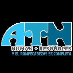 ATN | Human Resources