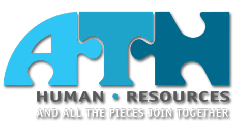 ATN | Human Resources